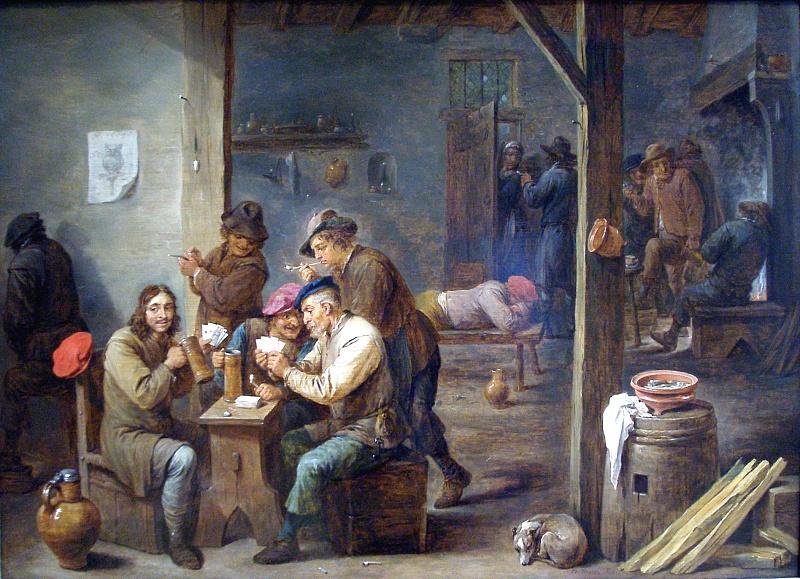 http://novostioede.ru/upload/resize_cache/iblock/807/800_600_1/Tavern_Scene-1658-David_Teniers_II.jpg